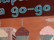Cupcakes A-Go-Go (Cupcake Week)