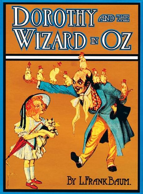 dorothy-and-the-wizard-of-oz