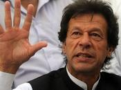 Sharif Brothers Want Ride Banned Outfits Rule: Imran