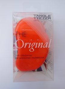 Such a Tease! The Original Tangle Teezer!!!
