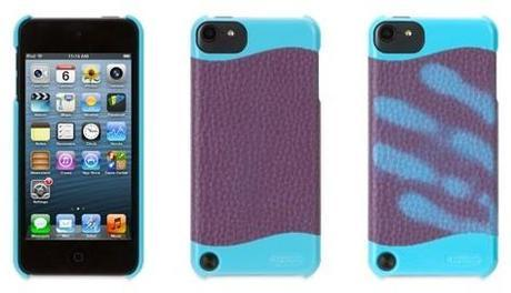 Griffin Crayola ColorChangers Case for iPod touch (5th gen.)