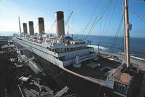 titanic 2 download