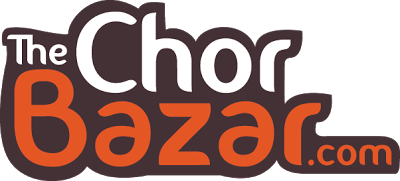 New Online Store | TheChorBazar.com