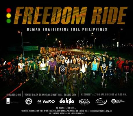 human trafficking in the philippines Cecilia flores-oebanda has experienced a remarkable turn of events in her life at aged 18 she joined communist rebels in the philippines, at 26 she was.