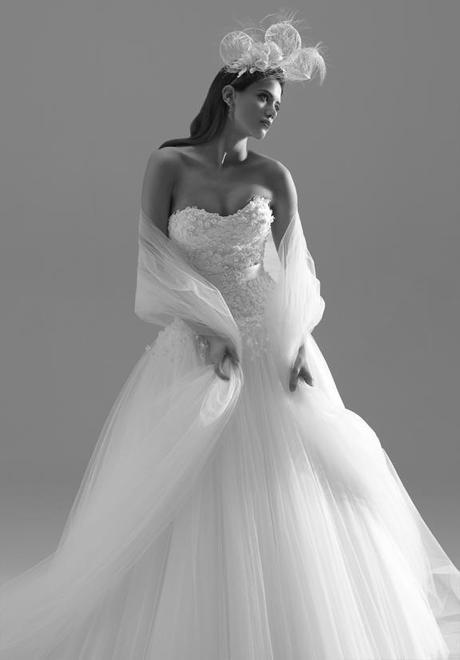 wedding dress blog UK Sassi Holford (11)