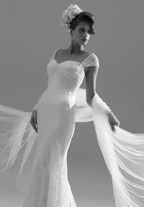 wedding dress blog UK Sassi Holford (1)