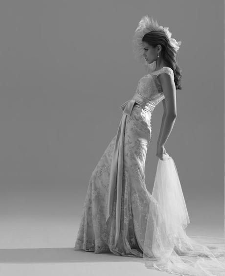wedding dress blog UK Sassi Holford (2)