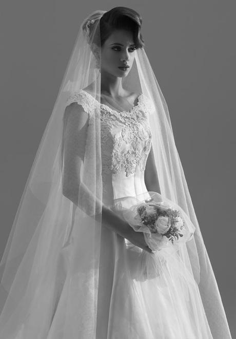 wedding dress blog UK Sassi Holford (7)