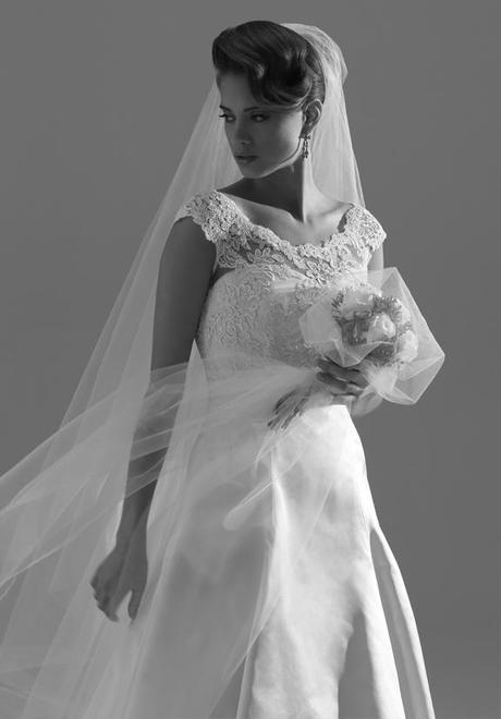 wedding dress blog UK Sassi Holford (6)