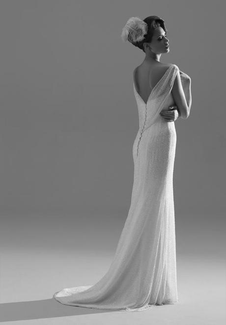 wedding dress blog UK Sassi Holford (4)