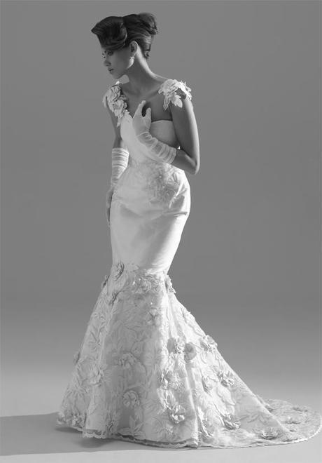 wedding dress blog UK Sassi Holford (10)