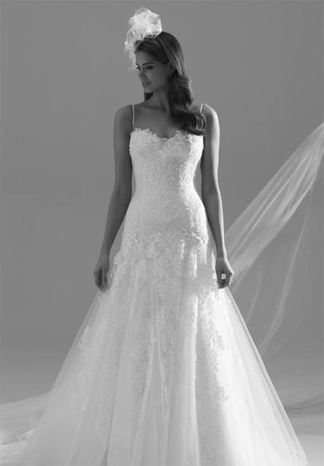 wedding dress blog UK Sassi Holford (9)