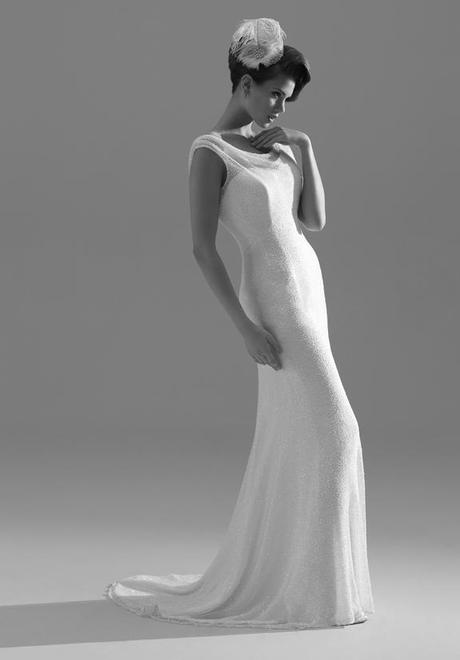 wedding dress blog UK Sassi Holford (3)