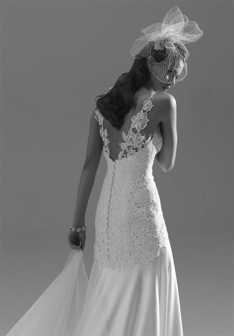 wedding dress blog UK Sassi Holford (12)