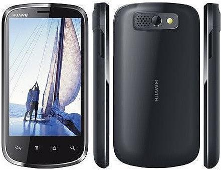 Huawei U8800 Ideos X5 RM350 02 The 2 year old Huawei U8800 IDEOS X5 is down to RM350