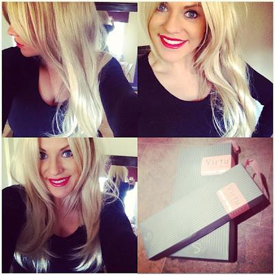 Does Sally S Sell Hair Pieces Triple Weft Hair Extensions