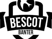 Bescot Banter Interviews: Andy Rammell