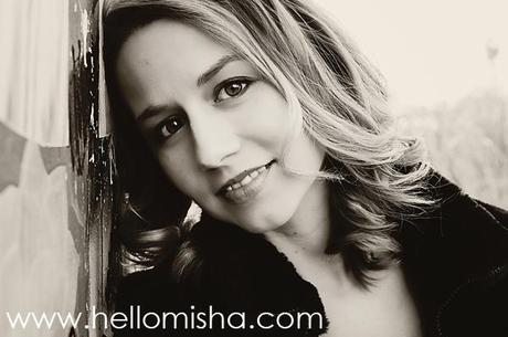 Orange County Glamour Photographer hello misha - Linsi