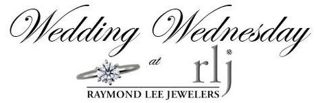 wedding wednesday, wedding wednesday raymond lee jewelers, engagement ring boca