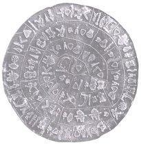 ancientwriting
