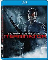 Blu-Ray Review: The Terminator