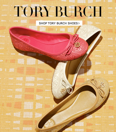 tory burch flats trends 2013 patent leather covet her closet sale promo code free shipping tutorial how to celebrity reva