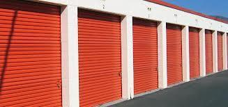 five interesting facts about the self storage industry