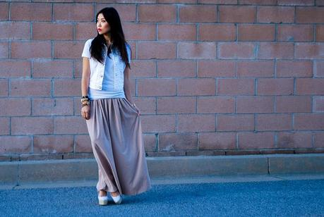 Personal Style Outfit-Silver Jeans Co West v. East Style Wars Round 2