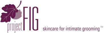 Skincare for Intimate Grooming with Project Fig