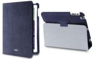 iPad mini folio case by Puro