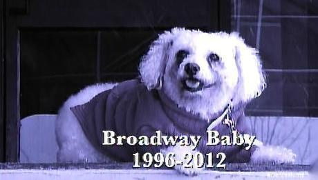 Dance Moms: One Mo' Time. Say Hello To Kaya And Bye Bye To Broadway Baby. It's All Good In Da 'Hood, Bitch.