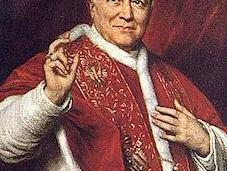 Longest Reigning Popes History
