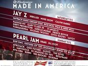 Made America