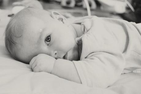 Abigail :)