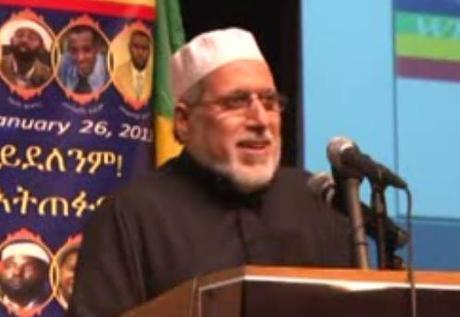 Imam Shakir