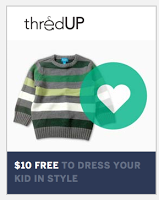 Thrifty Thursday: Send Free Gift Cards to Facebook Friends through Embly