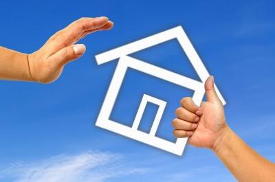 ID 10039775 Home Insurance; Is It Really That Important?