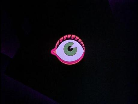 pink elephants 25 eye