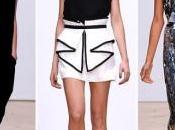 Fabryan London Fashion Week