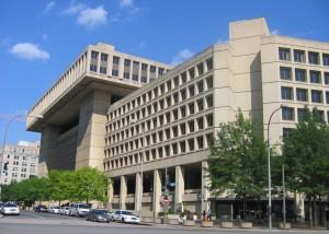 FBIheadquarters