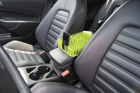This innovative