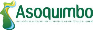 Visit Asoquimbo's site for more info.