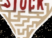 Award Winning Film STUCK Launches Tour
