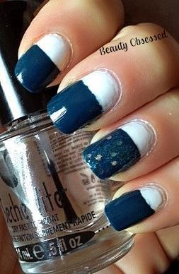 half moon nail art.jpg
