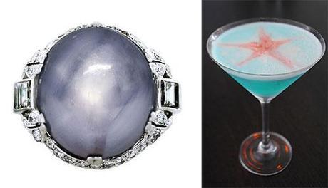 star-sapphire-thirsty-thursday