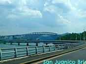 Whacky Photo: Juanico Bridge