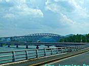 Whacky Photo: Juanico Bridge