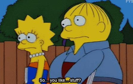when-you-try-to-flirt-with-someone