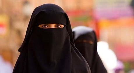 status of women in islam
