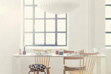 Object Obsession: Ferm Living